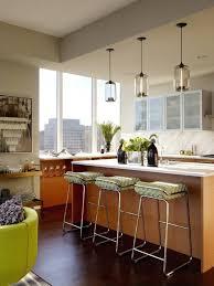 architecture hanging kitchen pendant lighting inside kitchen pendant lights images ideas from kitchen pendant lights