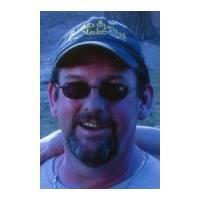 Alan Brunson Obituary - Death Notice and Service Information