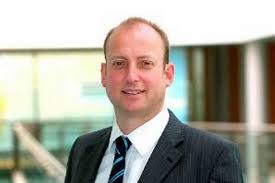 Epistem chief executive Matthew Walls leaves after seven years ...