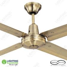 brass ceiling fan. Brass Metal Ceiling Fan. Print Email. Use The Slider To Zoom In/out On Image. Fan H