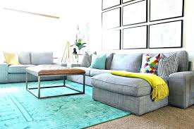 Colorful Living Room New Teal Colored Living Room Furniture Blue Chair Coastal Chairs Paint