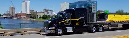 otr driver 11 reasons you should become a truck driver tantara
