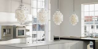 Gallery Images Of The The Perfect Pendant Lights Kitchen For Kitchen Island  Area