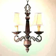chandeliers burlap drum shade chandelier fabulous small shades lamp for chandeliers cool clip exquisite with