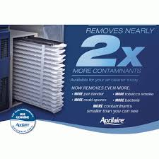 space gard 2200 filter.  Space Filter Upgrade Kit For AprilaireSpaceGard 2200 Air Cleaner Aprilaire  1213  Our 172699 Inside Space Gard P