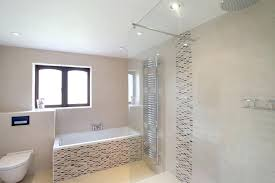 best tiles for bathroom. Best Modern White Bathroom Tile Tiles Ideas Pictures For