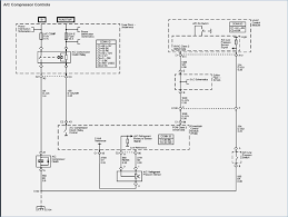 wiring diagram for 2000 chevy silverado cathology info 1969 Camaro Wiring Harness 5 3 wiring harness wiring diagrams here ls1tech camaro and