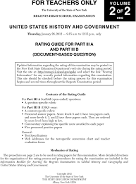 essay democracy english speech format essay write an essay on  essays on the forms of government do you agree churchill s statement that democracy is the
