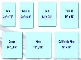 king mattress size. Wonderful King Size  Throughout King Mattress Size