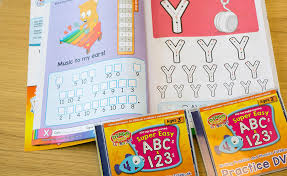 Free printable phonics workbooks, phonics games, worksheet templates, 100s of images for worksheets and more. 80 Free Phonics Worksheets Download Bingobongo