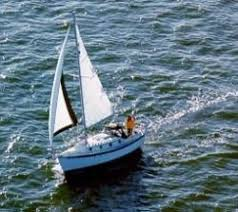 17 best images about dom the boat buzzard and com pac yacht sailboat