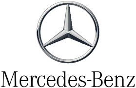 Mercedes Benz Logo Iphone Wallpaperbackground Theme:Shabby Paper