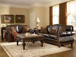 formal leather living room furniture. Fine Room Gallery Of Formal Leather Living Room Furniture Brown  For  On A