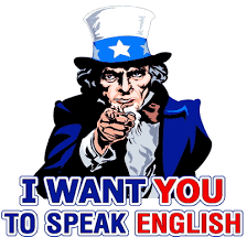 Заказать курсовую работу по английскому в Киеве naku Курсовые работы по английскому языку