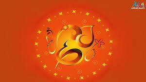 Lord Ganesh Photos & HD Ganesh Gallery ...