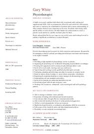 annotated bibliography mla multiple authors. 16 fields related to  physiotherapist. Resume Example.