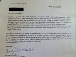 mother banned from elementary school for breastfeeding the 10257361 10204741844081859 6564151018825043099 o