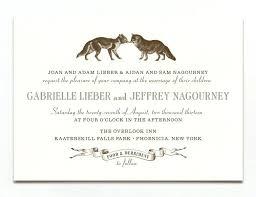 Sample Wedding Invitation Wording Wedding Invite Wording Ideas Eversaojoaomadeira Com