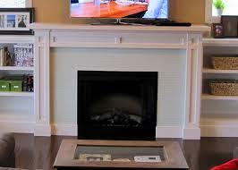 outstanding fireplace trim ideas 12 fireplace trim ideas i married a tree full size