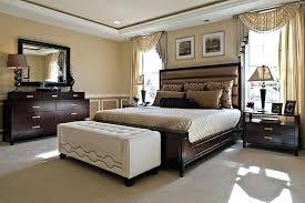 master bedroom furniture ideas. Plain Bedroom Bedroom Ideas With Oak Furniture Master  Minimalist Color To Master Bedroom Furniture Ideas R