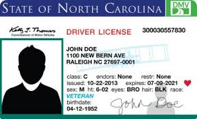 Showing Documents Online; Across Wilmington Up Nation Arrested Fake Licenses Driver's Nc Selling In State For Towns Man