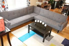 excellent design ideas sofa under nice decoration affordable cheap