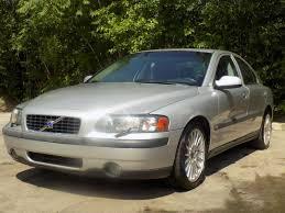 volvo s60 2002 white. vehicle options volvo s60 2002 white