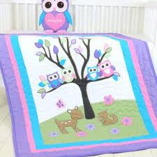 Quilts And Blankets Online India Jen Jones Welsh Quilts And ... & Quilts And Blankets Owl Baby Blanket And Owl Pillow Crib Quilt Blanket  Handmade Organic Owl Quilt Adamdwight.com