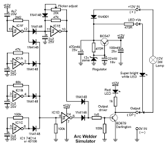 similiar lincoln arc welder wiring diagram keywords lincoln sa 250 wiring diagram wiring engine diagram