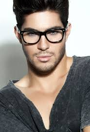 Mens Hairstyles With Glasses Guys In Glasses 10 Handpicked Ideas To Discover In Mens Fashion