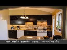 Kitchen Design White Appliances Dark Cabinets Decorating Picture Amazing Modern Kitchen With White Appliances