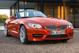 2016 bmw z4 pricing for sale edmunds bmw e89 fuse box location at 2015 Bmw Z4 Fuse Box