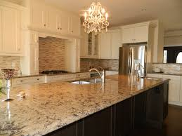 kitchen countertops granite colors. Countertop Granite Colors Installing Quartz Countertops Gray Kitchen Stainless Steel Marble Tile -