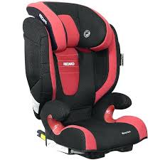 recaro baby car seat baby car seat performance sport combination harness to booster car seat rose