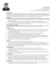 CV-ABDUL RASHID-LOGISTICS COORDINATOR OR CARGO ASSISTANT.