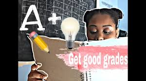 How To Make Good Grades How To Make Good Grades How I Made Straight As My First Semester Of