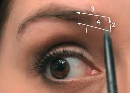 have you ever heard of a makeup artist call eyebrows the frame for your eyes it s amazing how much of a difference great eyebrows can make