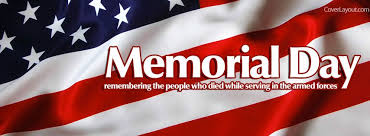 memorial day remembering the people who d facebook cover coverlayout