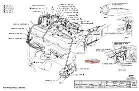 2005 impala engine wiring diagram 1957 Bel Air Wiring Diagram Wiring-Diagram 1957 Chevy Car Engine Com