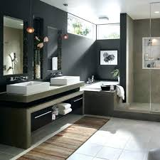 modern bathrooms ideas. Bathroom Ideas Modern Tags Latest Design Home Contemporary Bathrooms Vintage