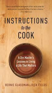 Calaméo - Instructions to the Cook_PB