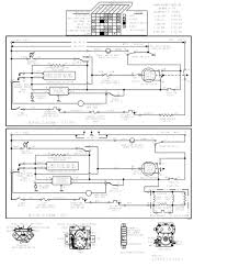 whirlpool dryer wiring diagram whirlpool image whirlpool dryer wiring diagram annavernon on whirlpool dryer wiring diagram