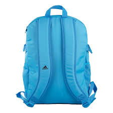 Adidas Backpack Light Blue Buy Adidas Light Blue Backpack Up To 39 Discounts