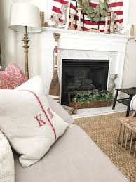 Small Picture Beautiful Plum Home And Design Images Awesome House Design
