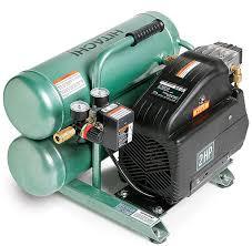 hitachi air compressor. air compressor - hitachi electric h
