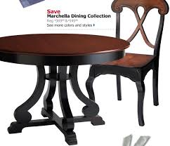 marchella dining table pier one. save marchella dining collection table pier one