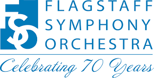 Venue Parking Flagstaff Symphony Orchestra