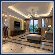 beautiful house picture interior