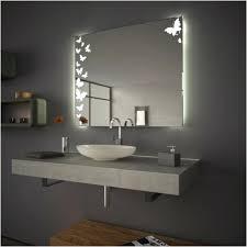 Badezimmerspiegel Led Obi Drewkasunic Designs