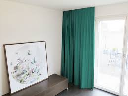 Vorhang Grün Schnell Und Einfach Online Bestellen Vorhangboxch